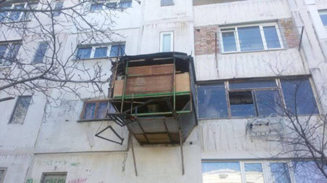 construction_fails_that_are_unbelievably_stupid_640_21