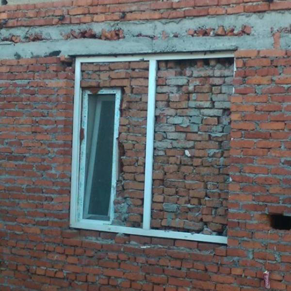 construction_fails_that_are_unbelievably_stupid_640_22