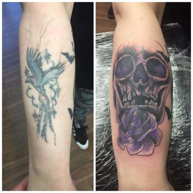 before_and_after_tattoo_04
