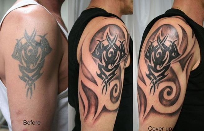 before_and_after_tattoo_08