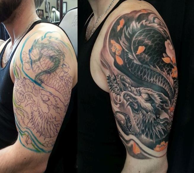 before_and_after_tattoo_09