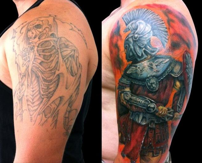 before_and_after_tattoo_18