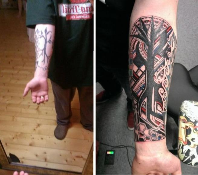 before_and_after_tattoo_21