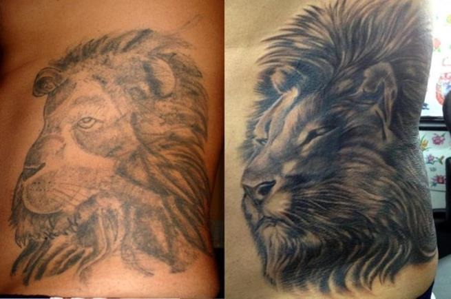 before_and_after_tattoo_22
