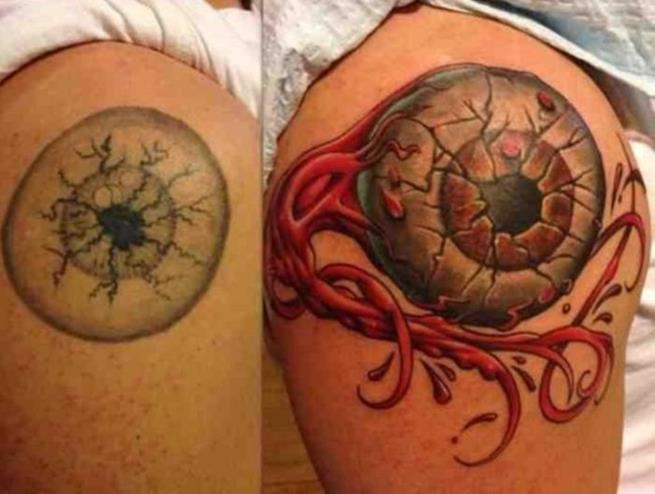 before_and_after_tattoo_24