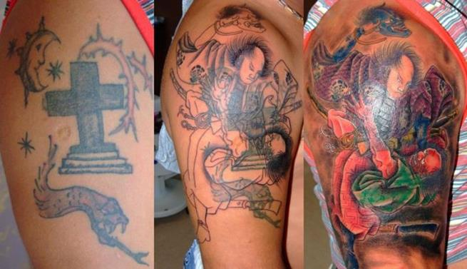 before_and_after_tattoo_26