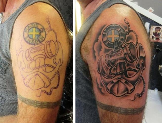 before_and_after_tattoo_27