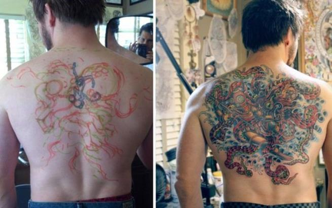 before_and_after_tattoo_28
