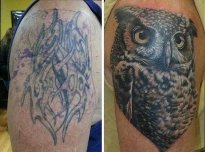 before_and_after_tattoo_31