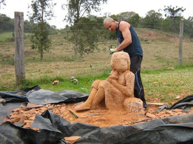 sculpture_made_of_stone_10