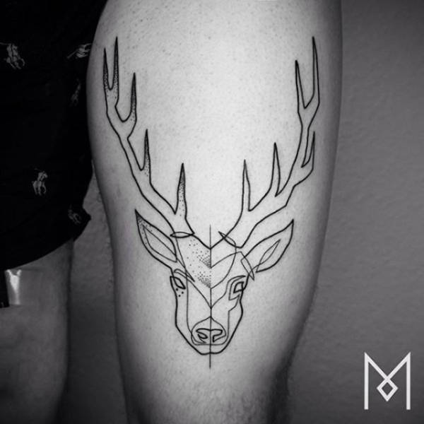 amazing_tattoos_created_with_a_single_continuous_line_640_02