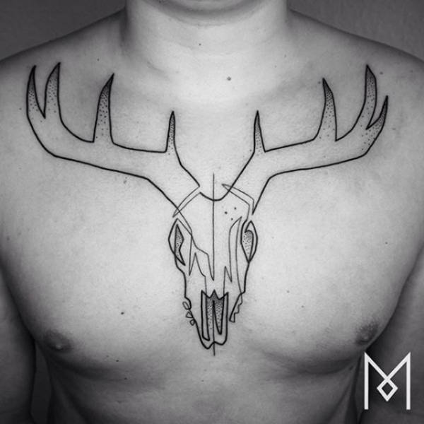 amazing_tattoos_created_with_a_single_continuous_line_640_03