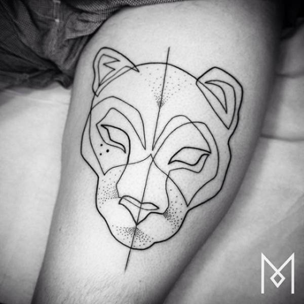 amazing_tattoos_created_with_a_single_continuous_line_640_04