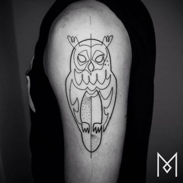 amazing_tattoos_created_with_a_single_continuous_line_640_07