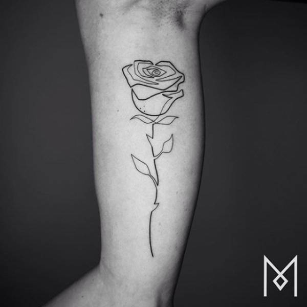 amazing_tattoos_created_with_a_single_continuous_line_640_12
