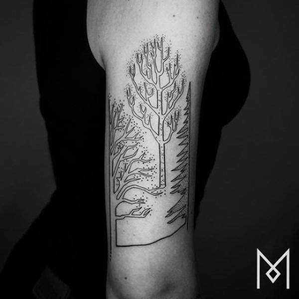 amazing_tattoos_created_with_a_single_continuous_line_640_13