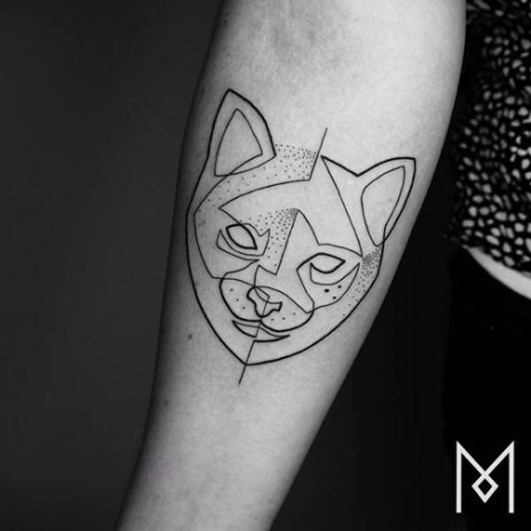 amazing_tattoos_created_with_a_single_continuous_line_640_16