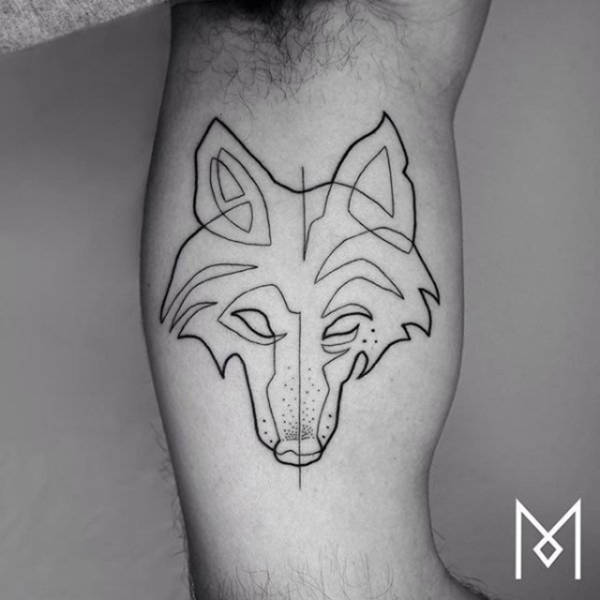 amazing_tattoos_created_with_a_single_continuous_line_640_19