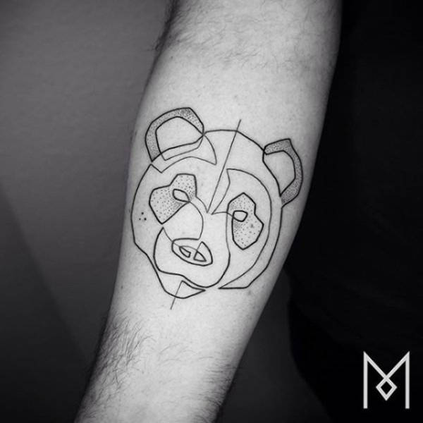 amazing_tattoos_created_with_a_single_continuous_line_640_20