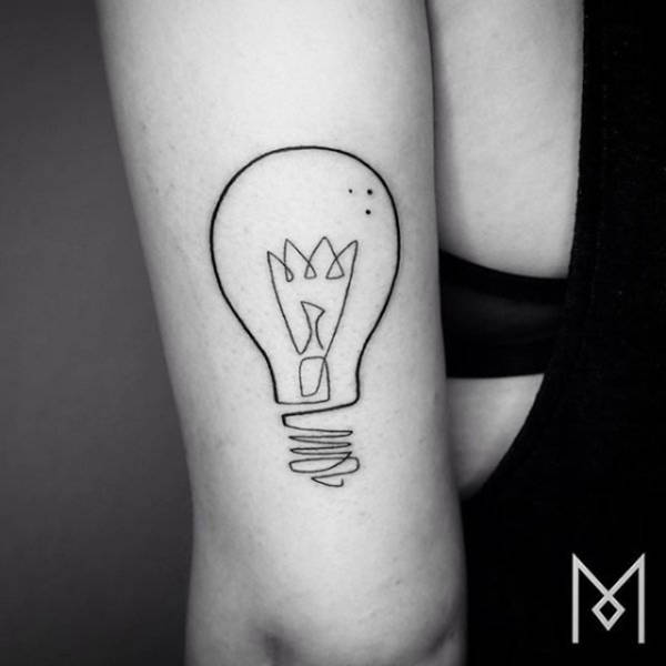 amazing_tattoos_created_with_a_single_continuous_line_640_21