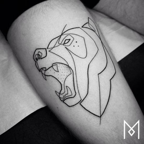 amazing_tattoos_created_with_a_single_continuous_line_640_22