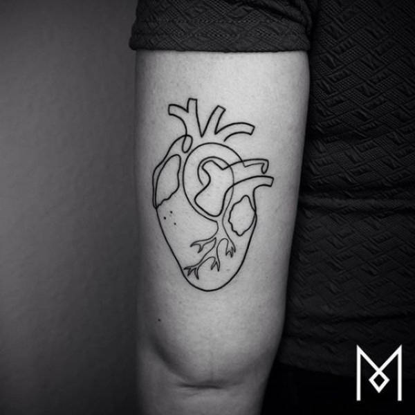 amazing_tattoos_created_with_a_single_continuous_line_640_24