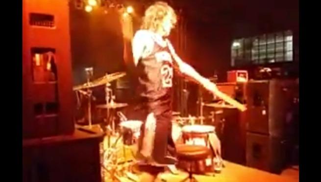 baterista-louco