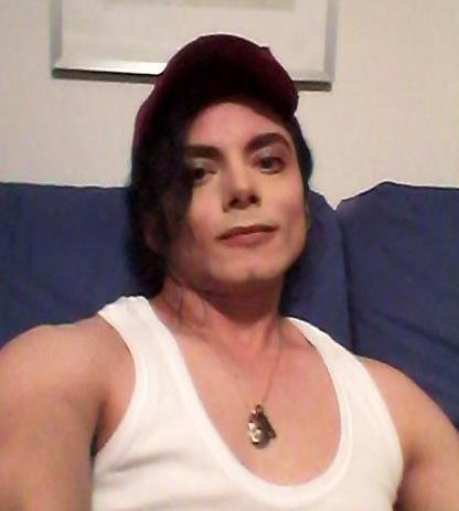 michael__09