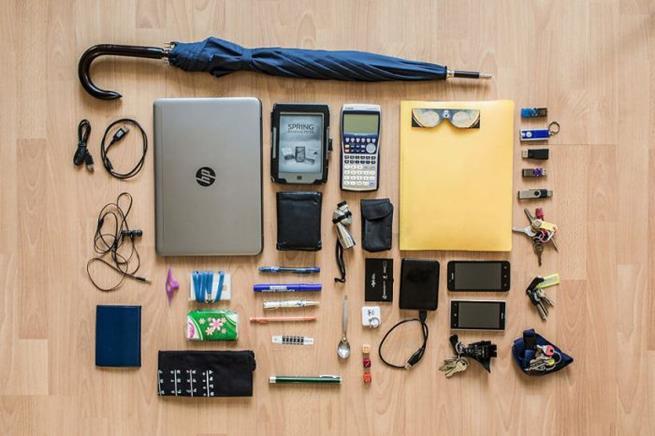 hackers_backpack_03