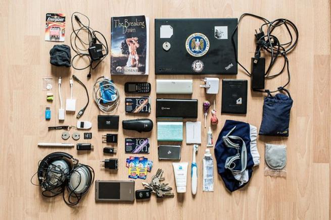 hackers_backpack_06