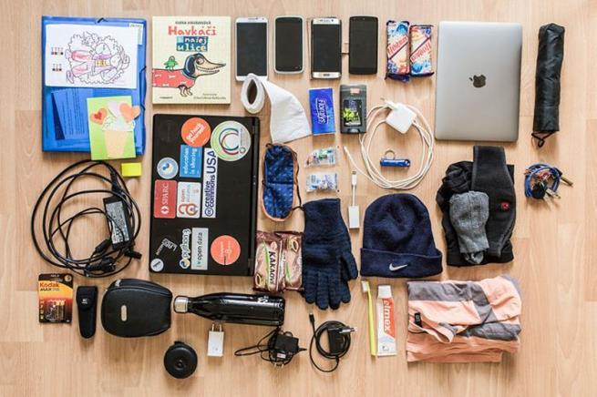 hackers_backpack_08
