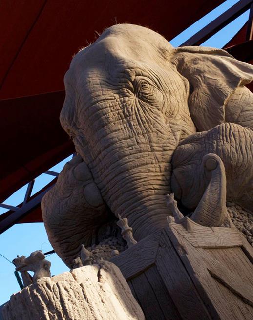 elefante_02