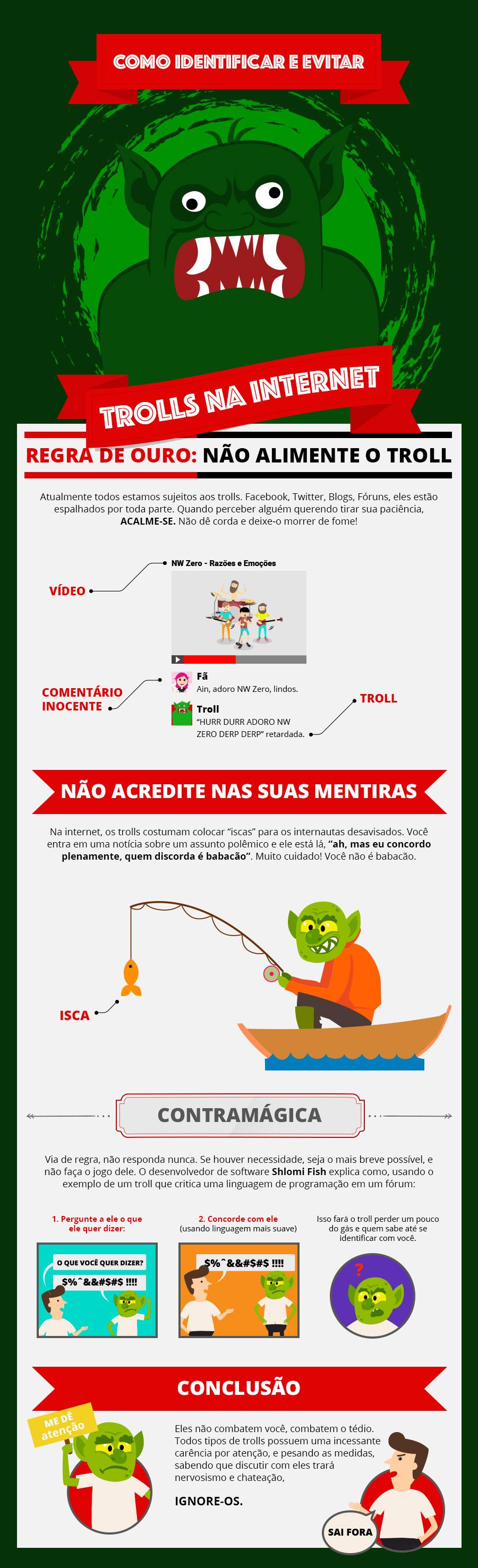 info_trolls
