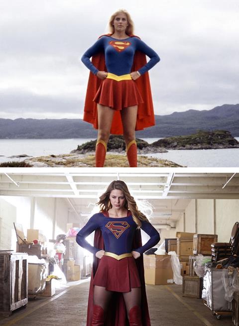 superherois_12