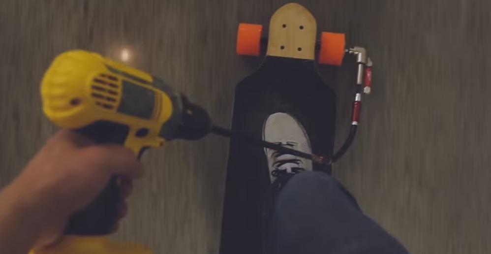 skate_eletrico
