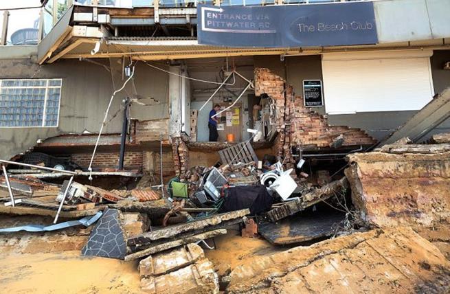 collapses_sydney_05