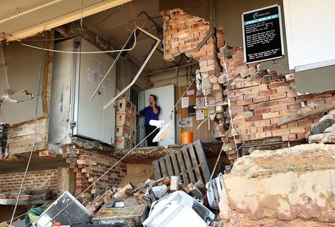 collapses_sydney_06
