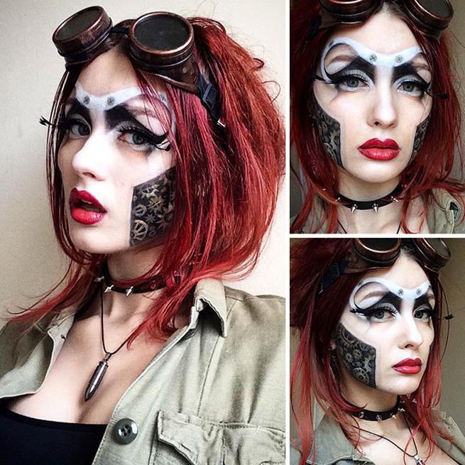 artista_maquiagem_09