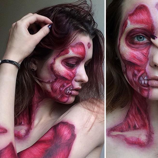 artista_maquiagem_10