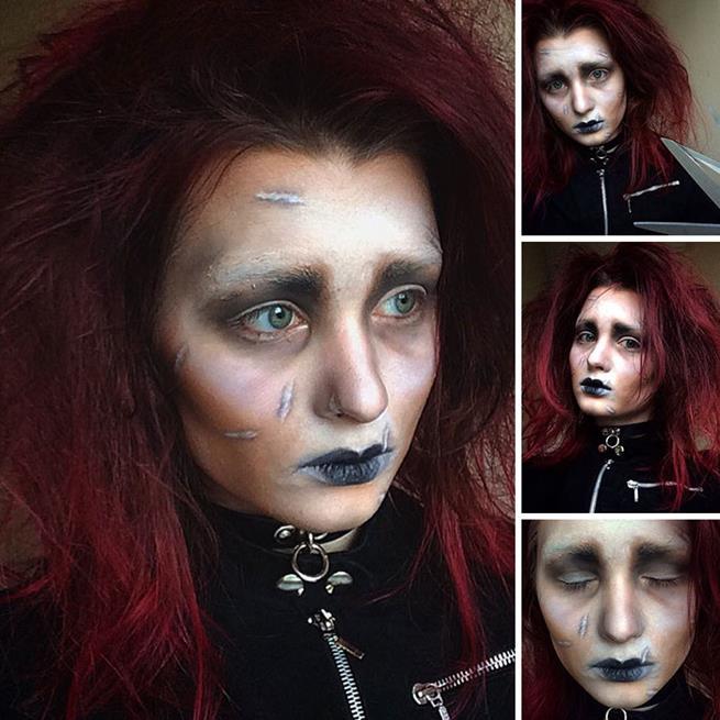 artista_maquiagem_11