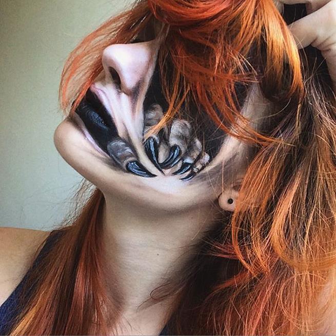 artista_maquiagem_12