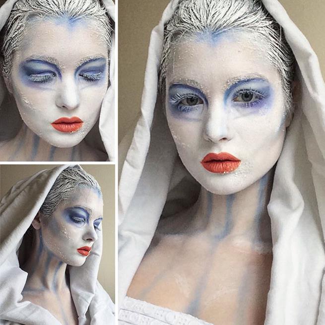 artista_maquiagem_16