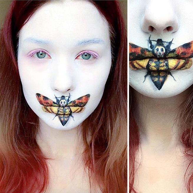 artista_maquiagem_18