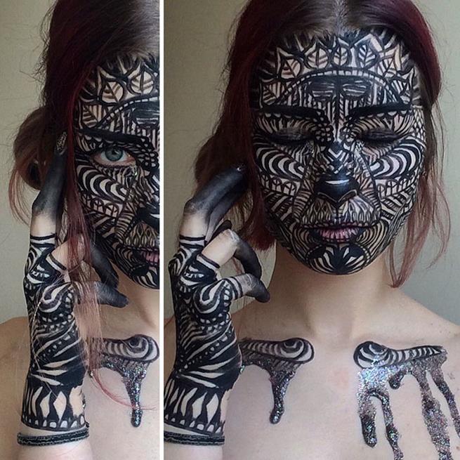 artista_maquiagem_22