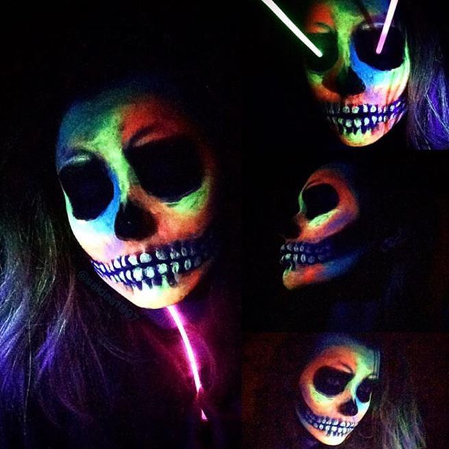 artista_maquiagem_24