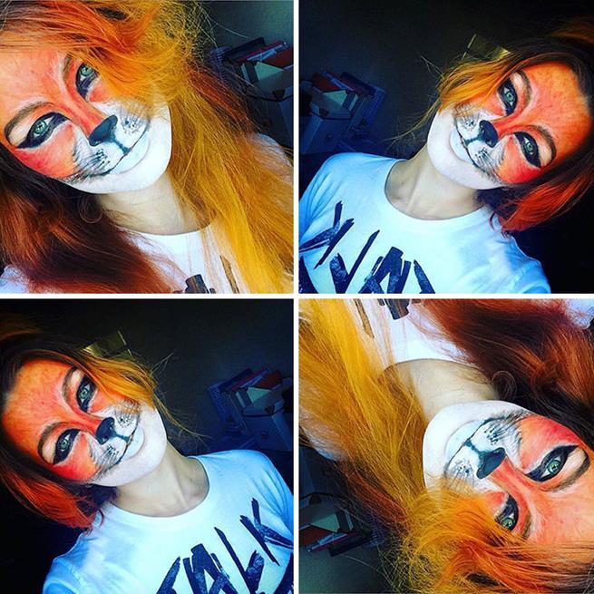 artista_maquiagem_25
