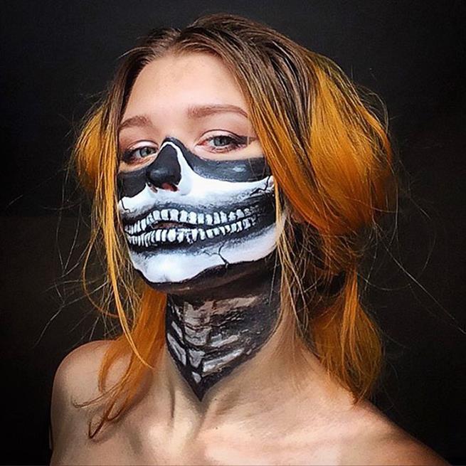 artista_maquiagem_27