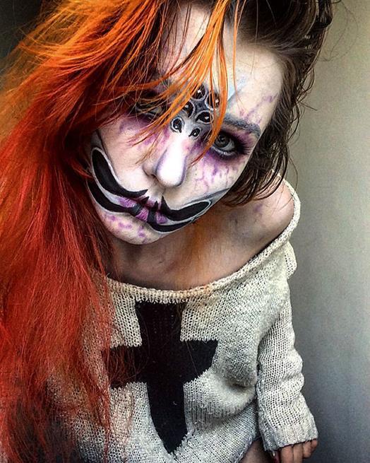 artista_maquiagem_30