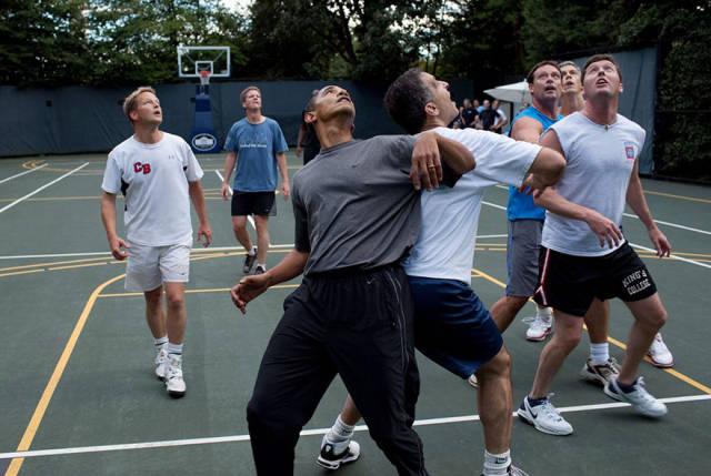 obama_44