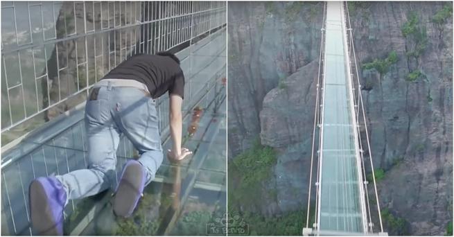 ponte_vidro